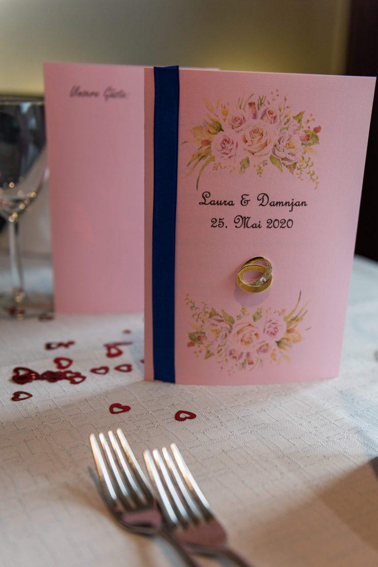 Hochzeit Muttenz Restaurant Alessia Baselland