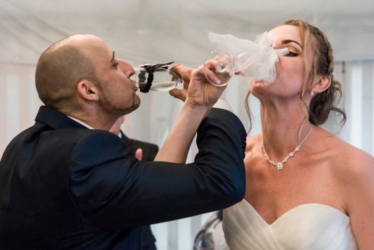 Hochzeit Pratteln Baselland Antichi Sapori